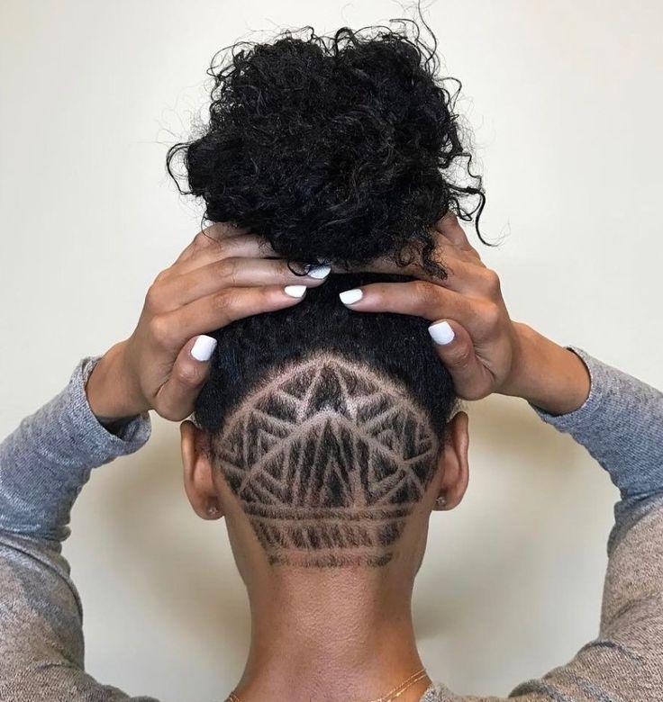 терюшево спутниковая выстриженные рисунки на голове звезда давида фото внимание фотографии