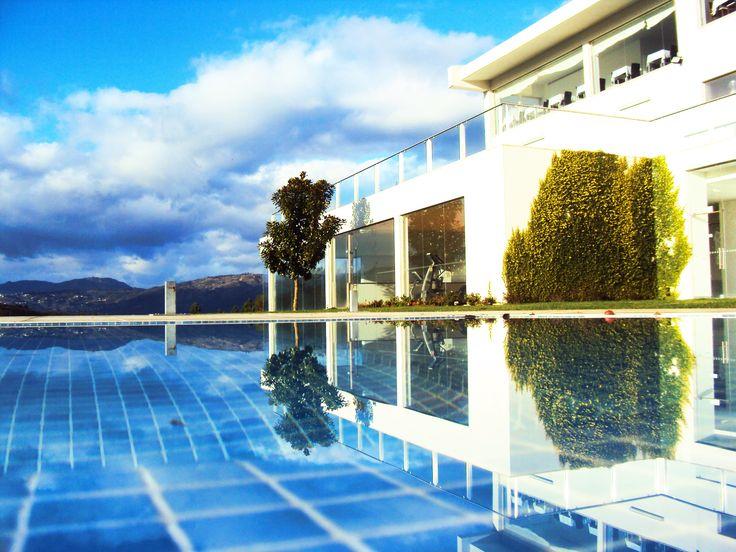 aguahotels    verão