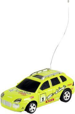 Revell Mini RC Car VI, grün #Auto #Ferngesteuert #digitec