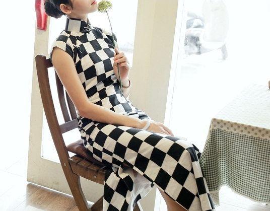 #fashion #style #stylish #love #girls #design #model #dress