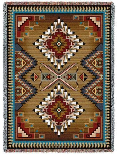 #Cricut  Desert Southwest - Patterns/Colors - The textures and colors are striking!!  Love the symmetry and vibrant contrasts.