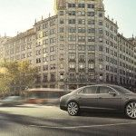 Bentley's China Sales Up 61 Percent on Strong Flying Spur Demand http://red-luxury.com/auto/bentleys-china-sales-up-61-percent-on-strong-flying-spur-demand-24155