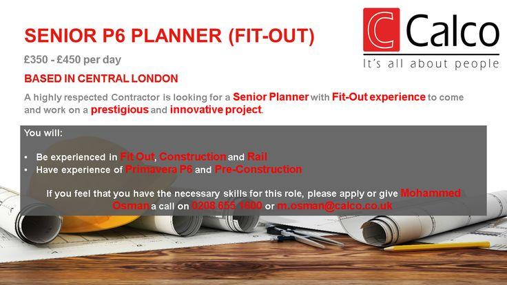 Looking for a new job? Look here! https://www.calco.co.uk/blog/view/30/mondaymotivation.aspx #recruiting #hiring #recruitment #civilenigneering #enginering #JobSeeking #HiringNow