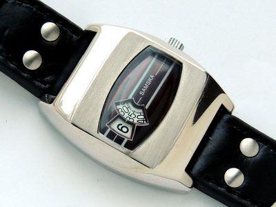 Редкие старинные антикварные часы на продажу. Продажа антиквариата, только оригинальные часы в коллекционном состоянии.