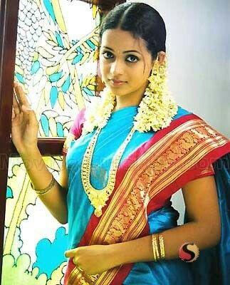 238 best bhavana images on pinterest bhavana menon actress saree dress bhavana menon drop dead gorgeous beautiful gorgeous beautiful women indian beauty classic beauty housewife sarees altavistaventures Image collections