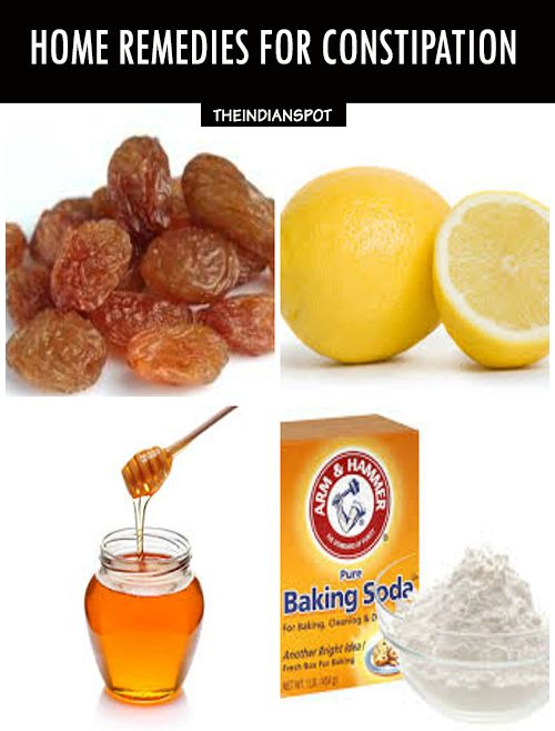 540 best images about remedies on