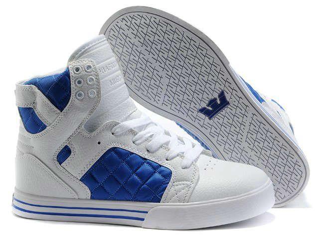 New+Balance+Velcro+Mens+Shoes
