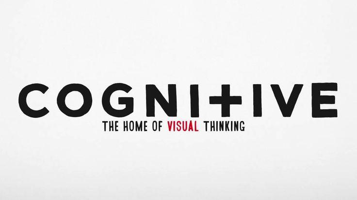 we are cognitive.com  www.wearecognitive.com/assets/video/poster.jpg
