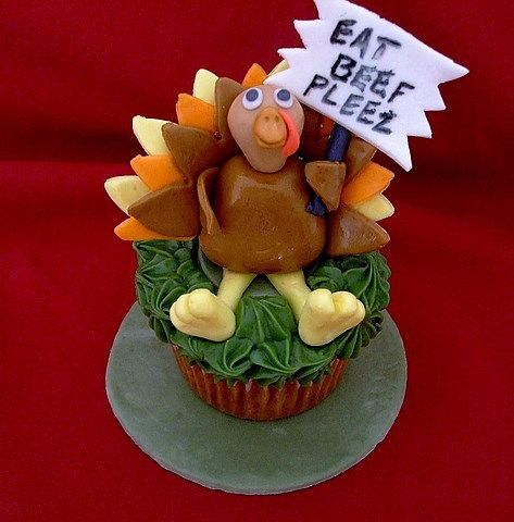 michellehudson:    happy thanksgiving!