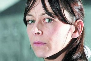 Kate Dickie - Game of Thrones