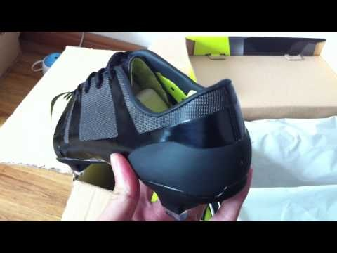 Nike GS Green Speed FG Football Boots For Sale by soccerlanding.co.uk - http://www.soccerlanding.co.uk/nike-gs-for-sale
