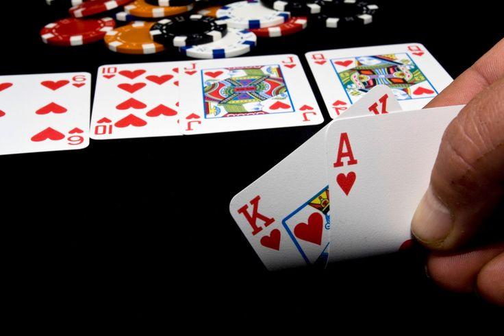 Astuce poker cash game casino hotels in cyprus