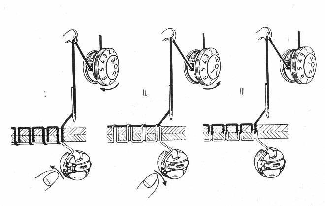 25  best ideas about kites craft on pinterest