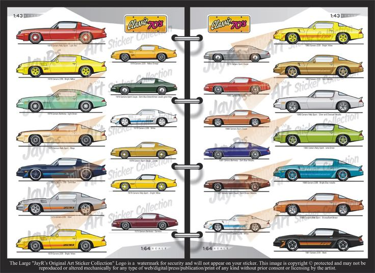 72 Best Images About Camaro On Pinterest Cars Chevy And