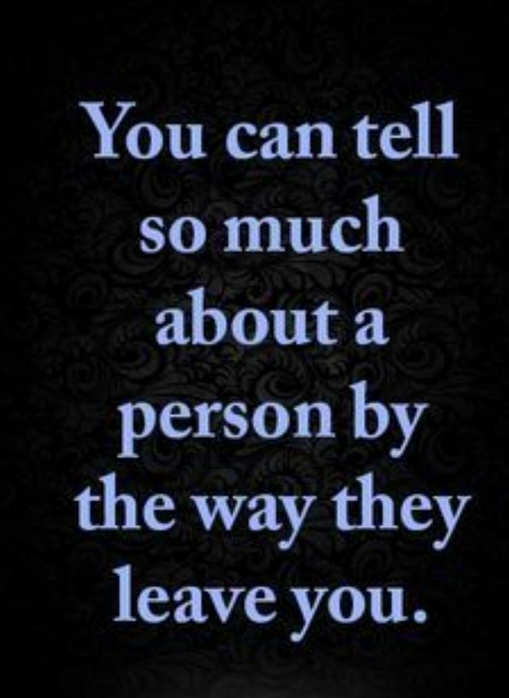 I've seen this pin a lot, and I always pass it over despite how it resonates. I don't want to pin negative things. But this is- and will always be- one of the best ways to see a persons true character. The tragedy behind it is that you will only see that character after they have hurt you and left you. Sometimes that is what it takes for us to stop romanticizing a person's true nature. The hardest lessons in life are learned through experience. You cannot grasp the true extent of betrayal…