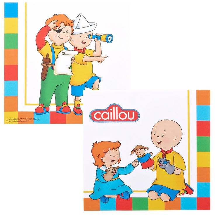 159 best Caillou Birthday Fun! images on Pinterest | Ecards ...