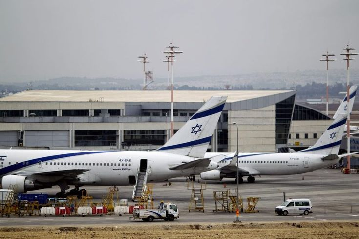 Israels El Al Appeals to the UN as It Seeks to Fly Over Saudi Arabia  El Al would like overflight rights over Saudi Arabia but that might be tough. Pictured are El Al jets at Ben Gurion airport in Tel Aviv. Ariel Schalit / Associated Press  Skift Take: Global politics are a mess right? It's a shame an Israeli airline can't fly over Saudi Arabia but that's just the way it goes sometimes. Will the International Civil Aviation Organization step in and change the status quo?   Brian Sumers  Read…