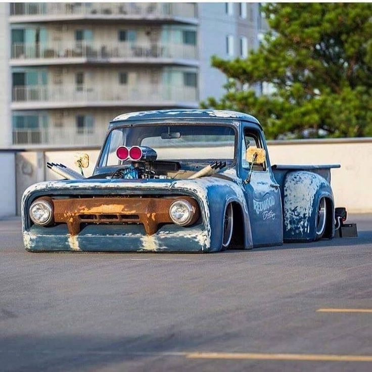 Ford Of Port Richey Used Cars: 842 Best Bad Ass Trucks Images On Pinterest