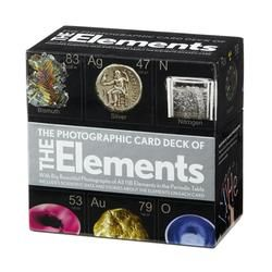 69 best Gifts for Science Lovers images on Pinterest | Teacher ...