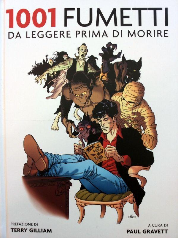 la bibbia finalmente in italia!