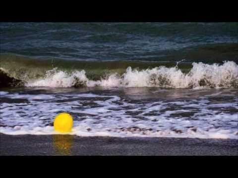 (Sappi che tutte le strade) Come le onde del mare - Gianmaria Testa