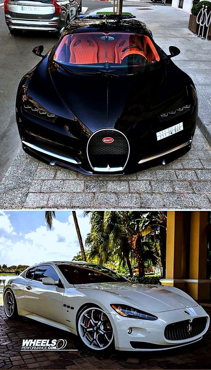 41++ Best looking luxury cars Free