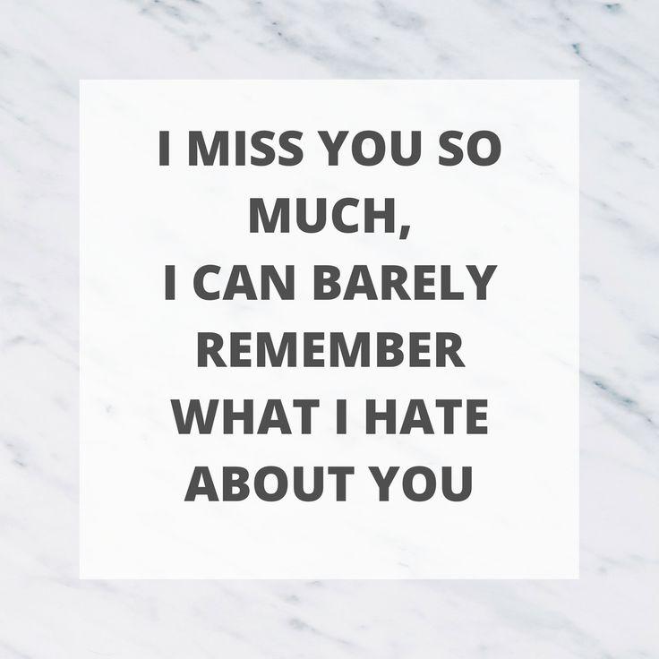 Best 25+ Cute Miss You Ideas On Pinterest