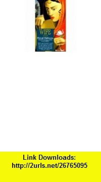The tigers daughter (9780395127155) Bharati Mukherjee , ISBN-10: 0395127157  , ISBN-13: 978-0395127155 ,  , tutorials , pdf , ebook , torrent , downloads , rapidshare , filesonic , hotfile , megaupload , fileserve