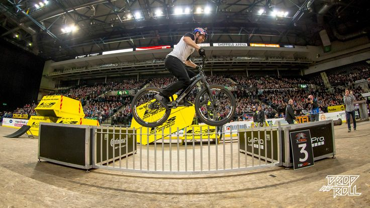 where to buy gopro accessories in the philippines | Danny MacAskill Rides The Sheffield Indoor World Trial - GoPro - WATCH VIDEO HERE -> http://pricephilippines.info/where-to-buy-gopro-accessories-in-the-philippines-danny-macaskill-rides-the-sheffield-indoor-world-trial-gopro/      Click Here for a Complete List of GoPro Price in the Philippines  *** where to buy gopro accessories in the philippines ***  Drop and Roll Clothing Available Now:  Instagram:  On board with Danny