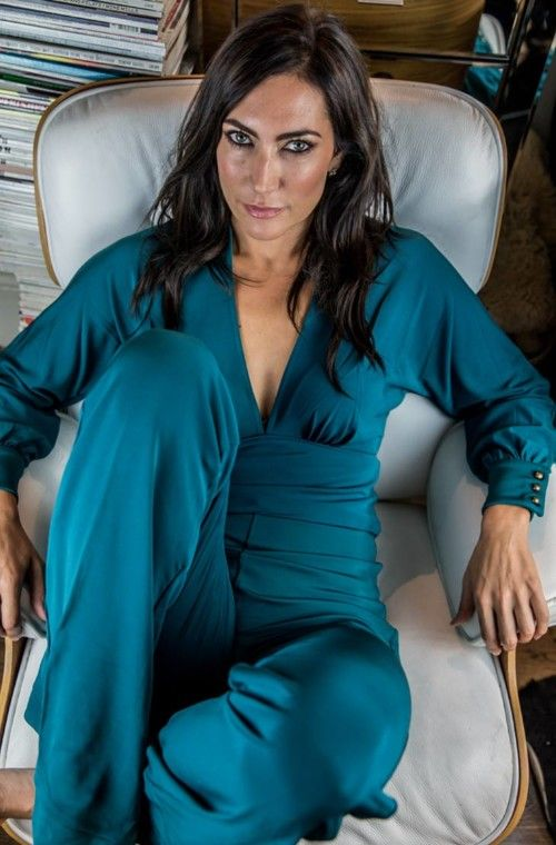 In the current era , there are many online stores, which sell evening jumpsuit UK for women. If you need to get the quality arrangement at the best value, you can now peruse through some online stores offering these things and make your buy.