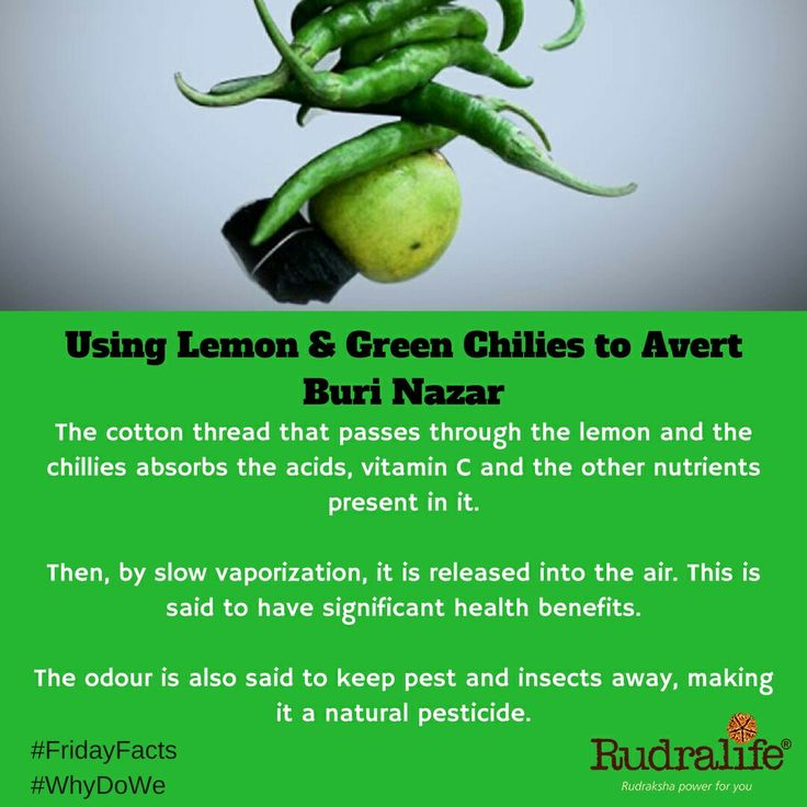 #rudralife #shiva #FridayFacts #WhyDoWe www.rudralife.com