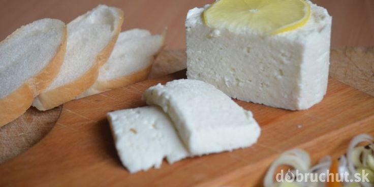 Najlepšie recepty na domáce mliečne výrobky