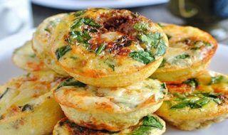 Domáce cesnakové pagáčiky s báječnou chuťou a jednoduchou prípravou! Je nemožné im odolať | Báječný život