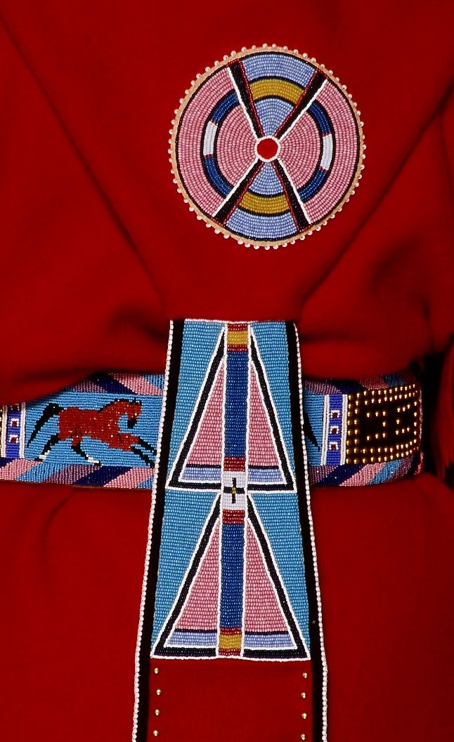17 Best Images About Crow Tribe On Pinterest Scouts