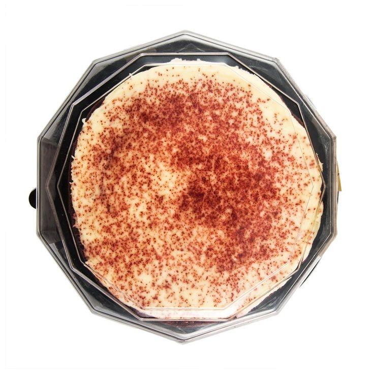 Red Velvet Layer Cake 720g