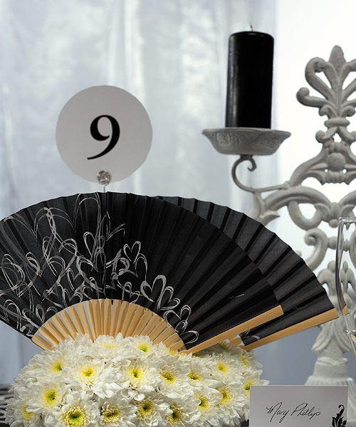 54 best abas annual dinner images on pinterest for Annual dinner decoration