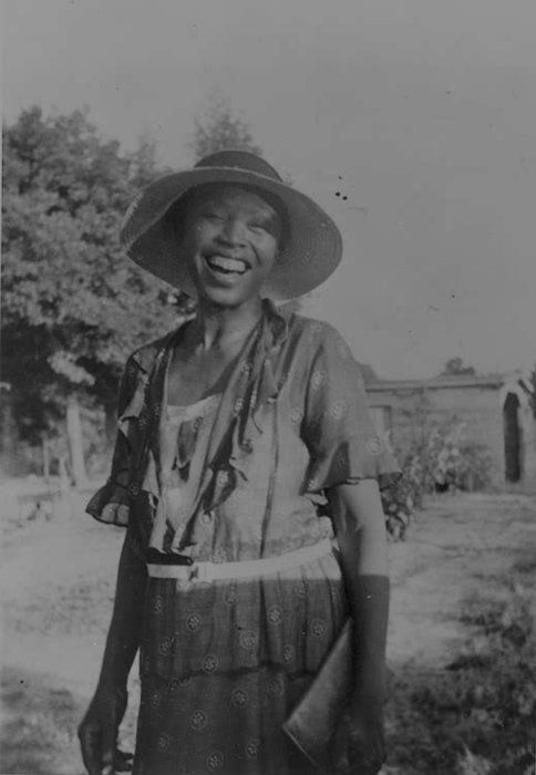 the early life and career of zora neale hurston By all accounts, zora neale hurston could walk into a roomful of strangers and, a few minutes and a few stories later, leave them so completely charmed that they often found themselves offering to help her in any way they could.