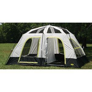 14 Best Images About Tents On Pinterest Parks Walmart