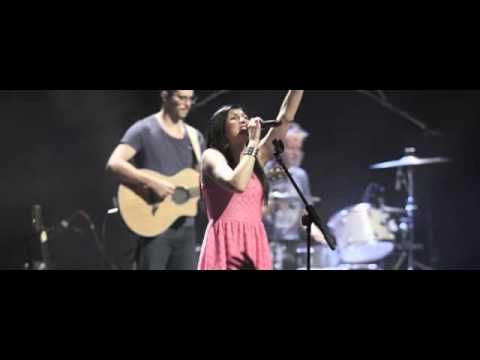 Jesus Culture  Walk With Me (feat. Kim Walker-Smith)