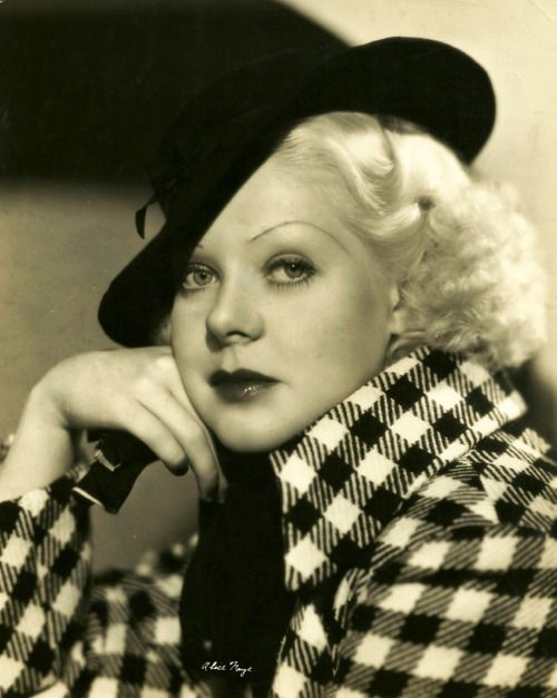 Alice Faye (May 5, 1915 – May 9, 1998) was an American actress and singer,