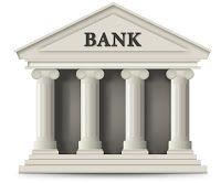 Kontra Bank Garansi