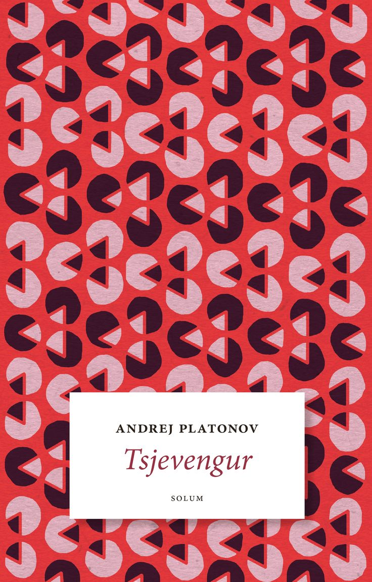 Book cover design by Tore Holberg