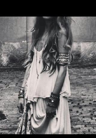 styling  #hippy #ethnic