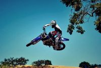 2017 Yamaha FZ-07 ABS Specs, Price and Reviews | Yamaha Motorcycle Sport