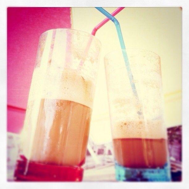 Coffee 42