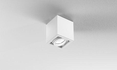 DLS Lighting | LIGHT BOX 1