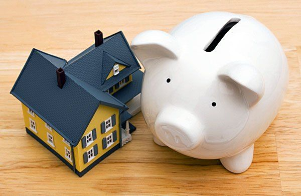 How to Buy a Home With a Low or Zero Down Payment #mortgage #loan #calculator #with #taxes http://mortgage.remmont.com/how-to-buy-a-home-with-a-low-or-zero-down-payment-mortgage-loan-calculator-with-taxes/  #0 down mortgage # How to Buy a Home With a Low or Zero Down Payment For most first-time home buyers, coming up with funds for a down payment is the biggest obstacle to homeownership. It s easy to see why: If you re paying rent and have other expenses and are saving for an emergency fund…