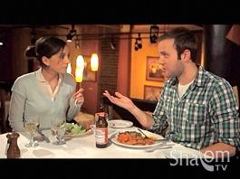New YorkFabius Jewish Dating