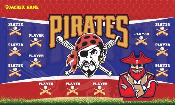 25+ best ideas about Team banners on Pinterest | Baseball ...