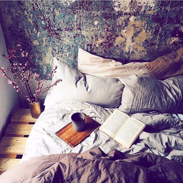 3 Quick Ways To Optimise Your Bed's Warmth and Comfort